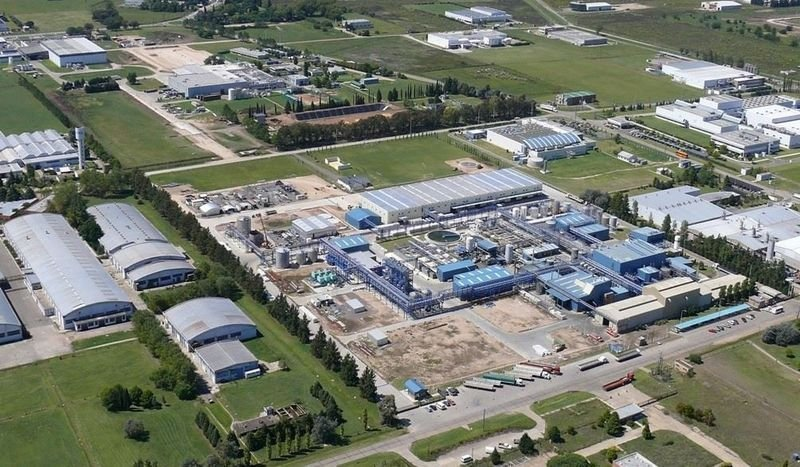 El Parque Industrial Pilar puso en marcha un centro de testeo propio