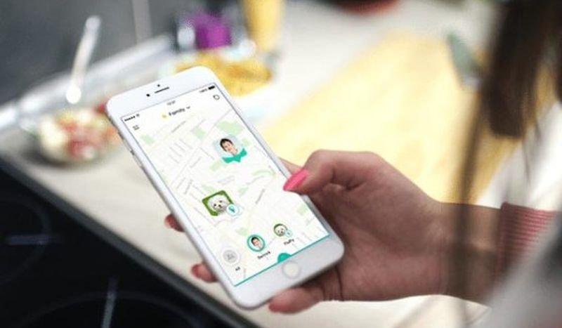 CAME lanza app para que comercios de proximidad incursionen en el e-commerce