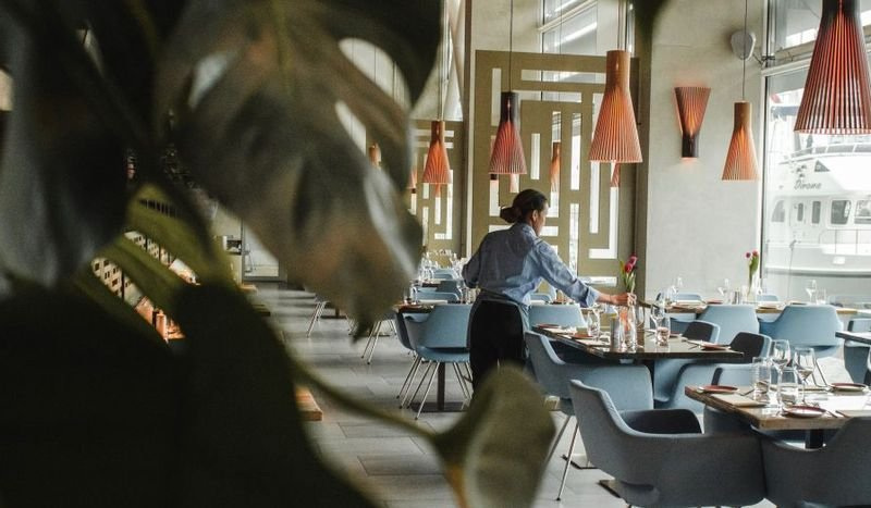 El 70% de los hoteleros y gastronómicos advierte el peligro de quebrar