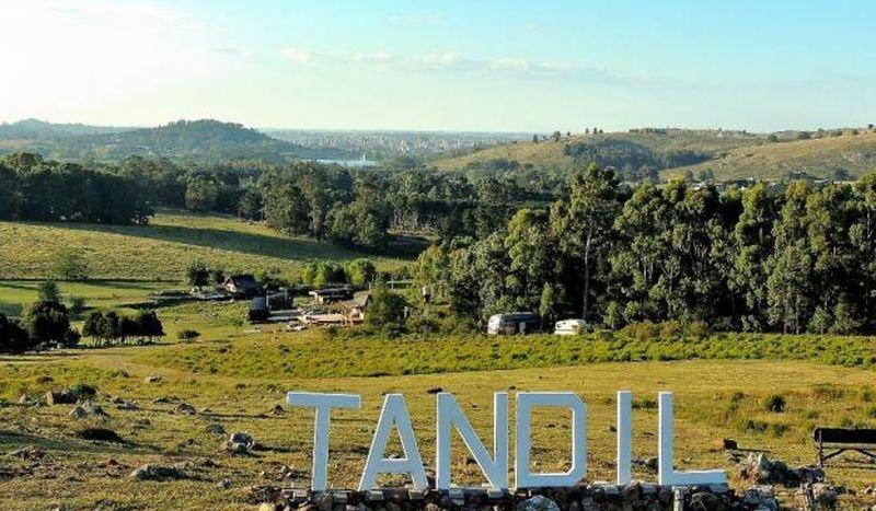 El turismo regional perdió $ 78 mil millones por la pandemia