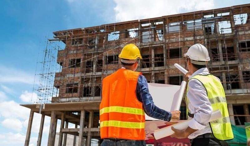 La Cámara Argentina de la Construcción ve con optimismo el futuro del sector