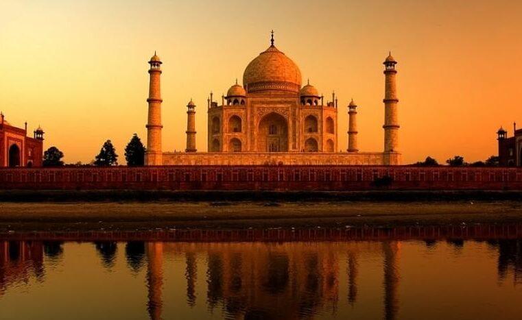 Lanzan consejo empresario para exportar más a India