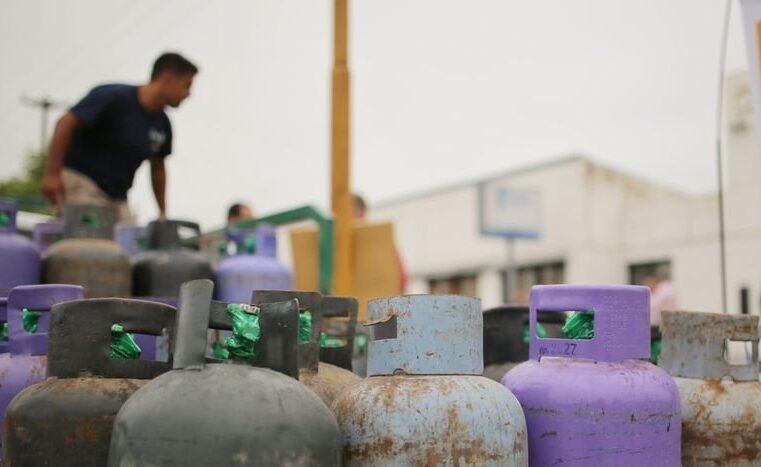 CEGLA alerta por el inminente corte del fraccionado de gas en garrafas