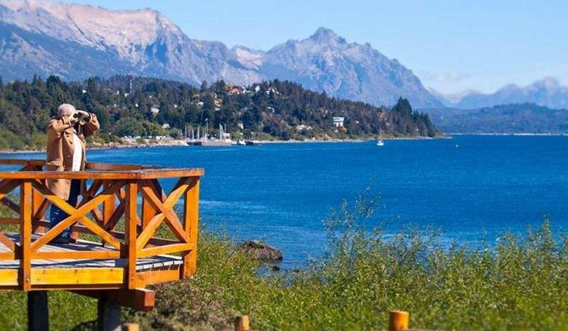 El G20 se compromete a impulsar la reactivación del Turismo