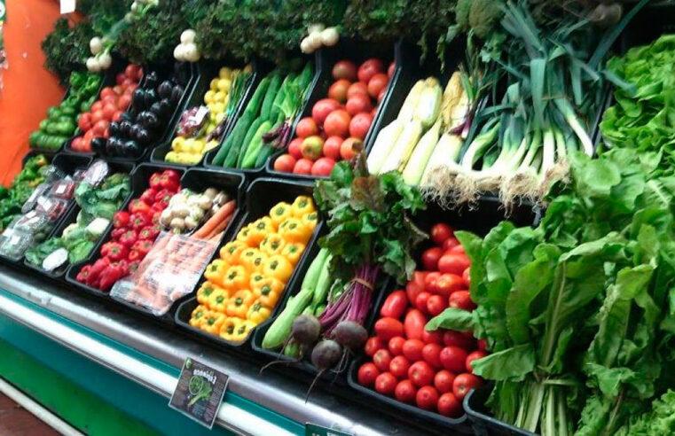 Fuerte salto en la brecha de precios de productos del agro en septiembre: subió 21%