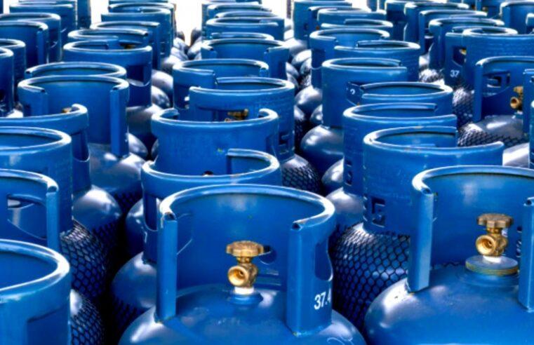 CEGLA y la Secretaría de Energía analizaron la actualidad de las empresas que fraccionan GLP