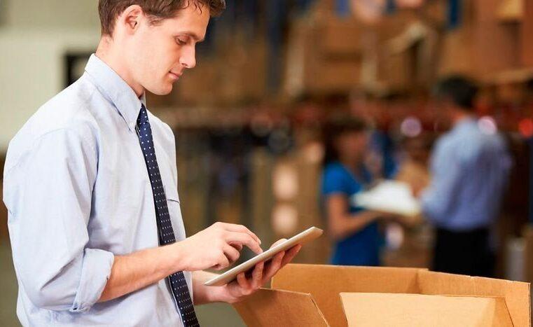 Más del 40% de las empresas no toma personal
