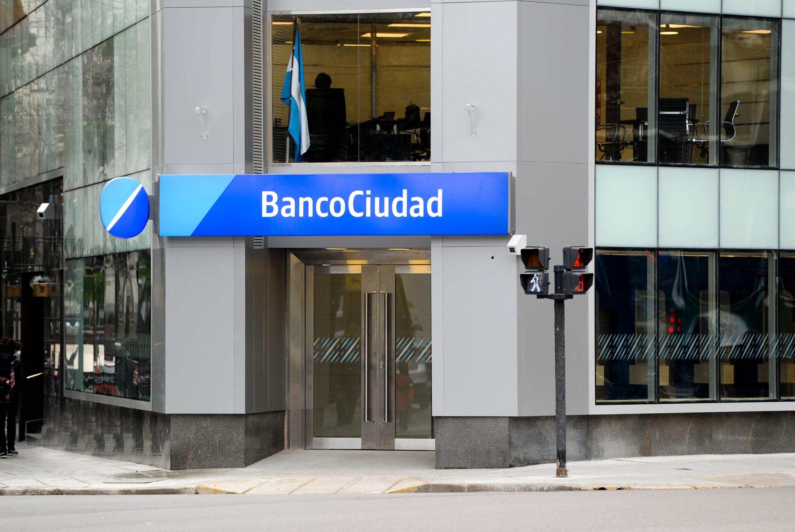 Banco Ciudad lanza nuevas líneas crediticias para la inversión productiva