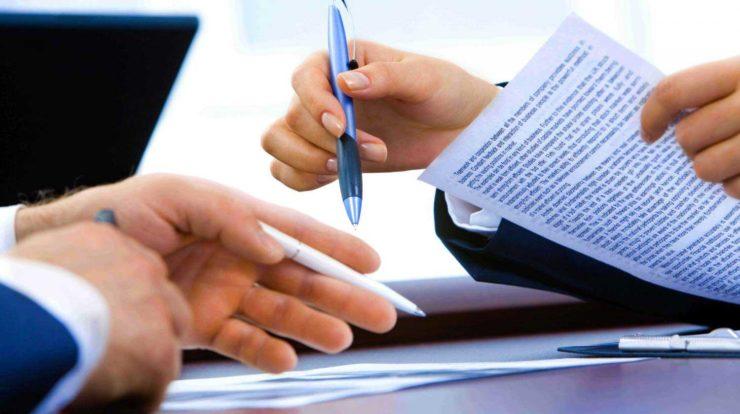 FAETyL alerta por cambios en la Ley de Contrato de Trabajo