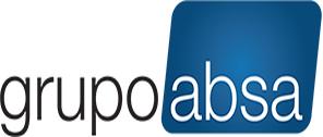 Klimber y Grupo Absa forman una alianza estratégica para potenciar la industria del seguro nacional