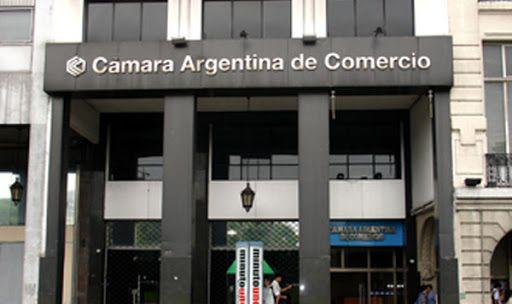 La Cámara Argentina de Comercio y Servicios renovará sus autoridades
