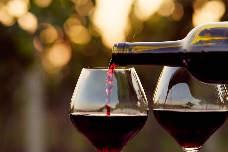 Día del vino: se celebra con más ventas y exportaciones