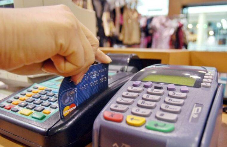 CAME rechazó el nuevo impuesto de la Ciudad a los consumos con tarjetas de crédito