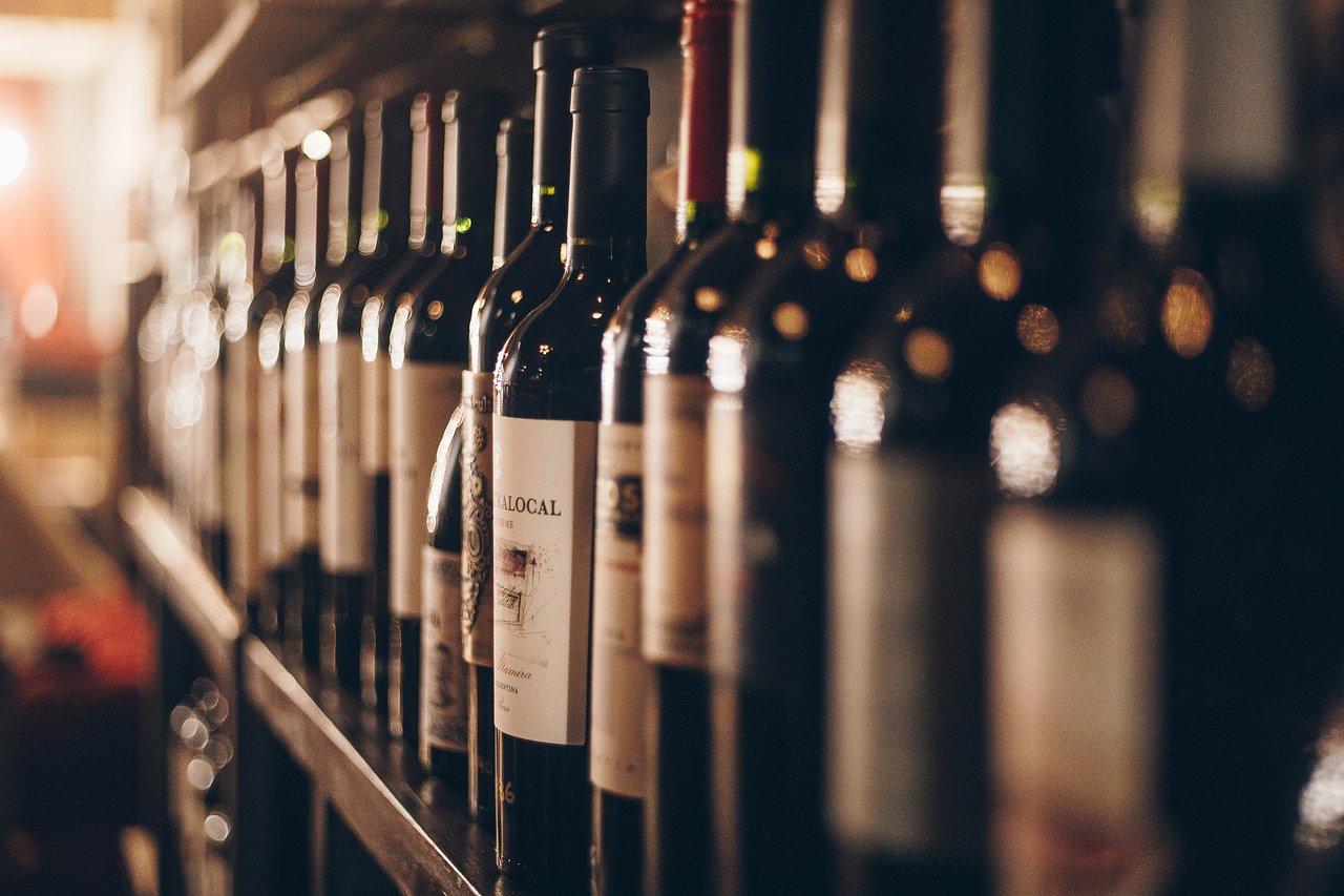 El vino argentino busca crecer en el mercado mexicano