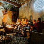 Costa Atlántica: empresarios irán a la Justicia contra la Provincia por las restricciones