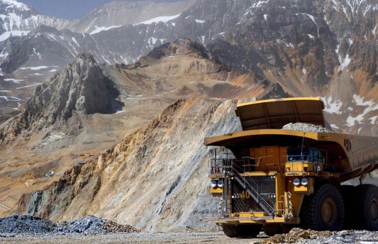 La FECh quiere que la minería en Chubut deje desarrollo local