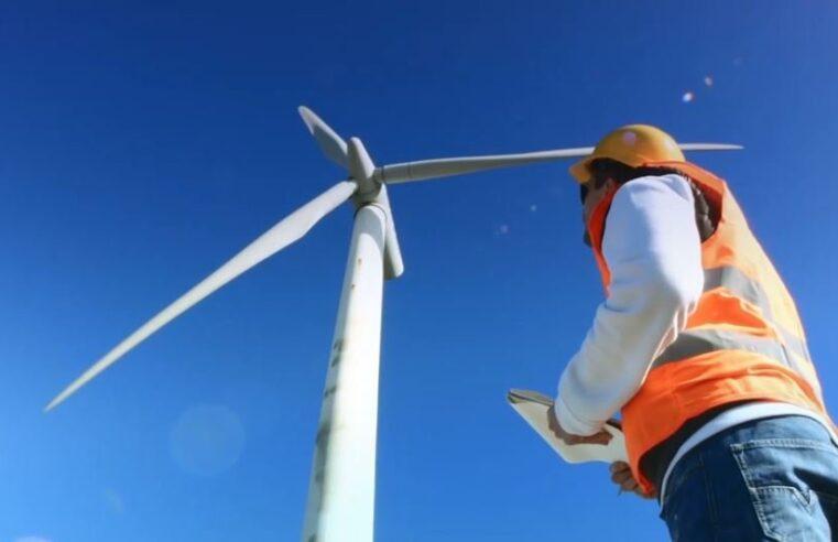 Cámara empresaria: «el Impuesto al Viento perjudica las inversiones de energías renovables»