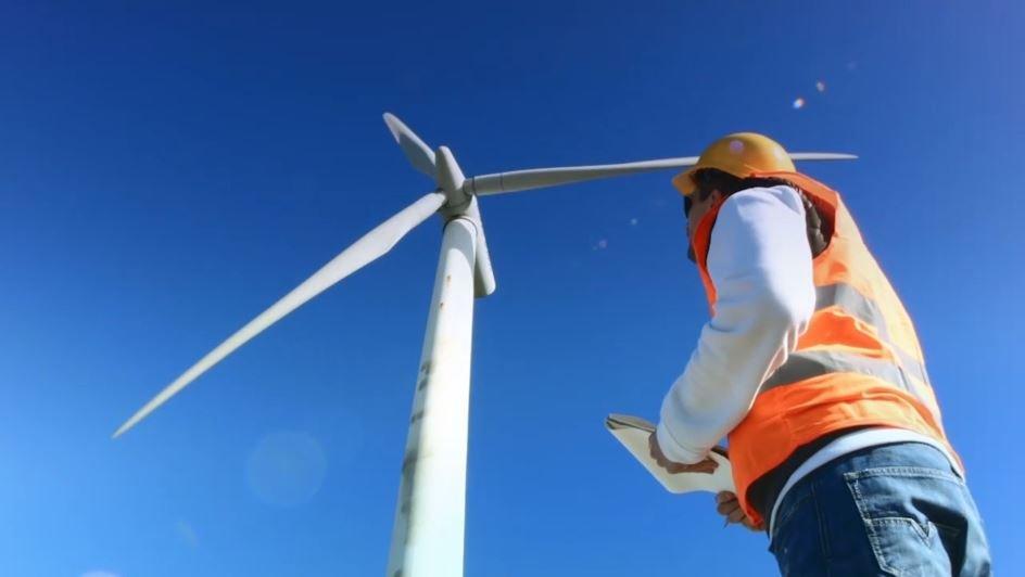 """Cámara empresaria: """"el Impuesto al Viento perjudica las inversiones de energías renovables"""""""