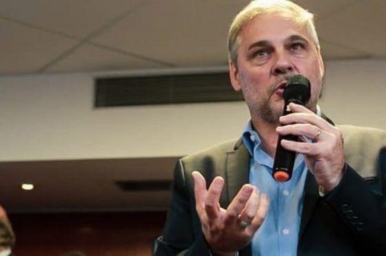 FECOBA: «Es imperioso trabajar desde la cogestión público-privada»