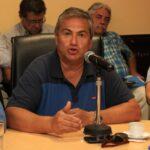 Siro celebró el lanzamiento del Consejo Económico y Social