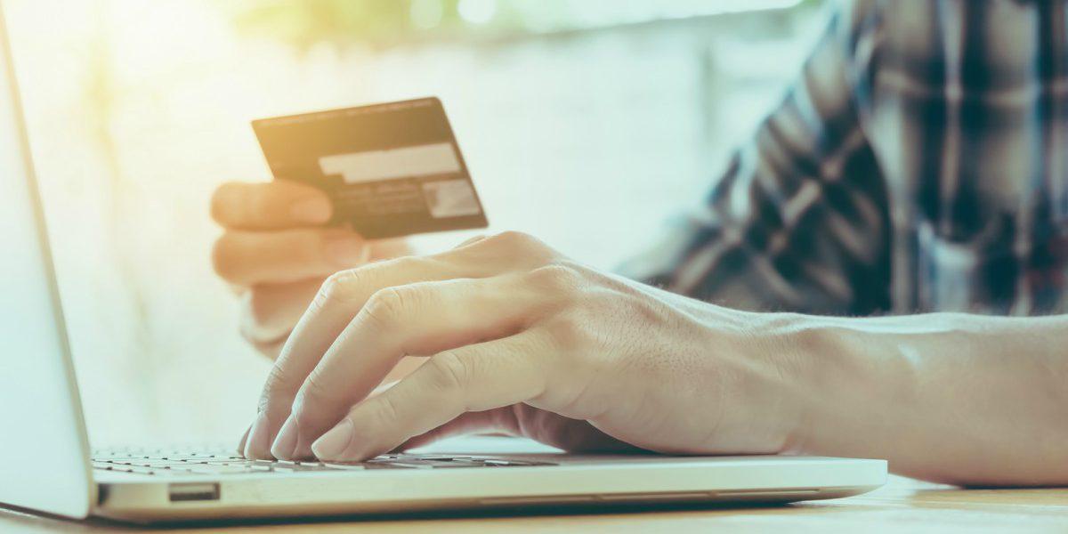 Las transacciones digitales crecieron más de 2000% en 2020