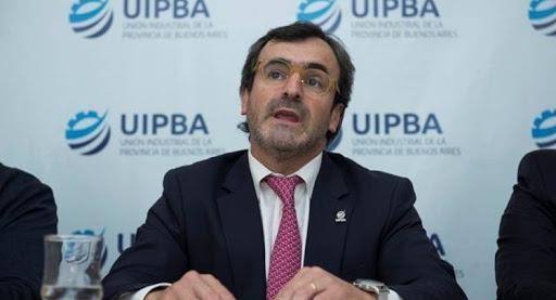 La UIPBA espera una recuperación de la actividad industrial para el 2021