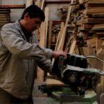 Cooperativas de trabajo buscan ser incluidas en el sistema de ART