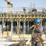 Las principales Cámaras de la construcción lanzan la campaña #LasObrasNoContagian