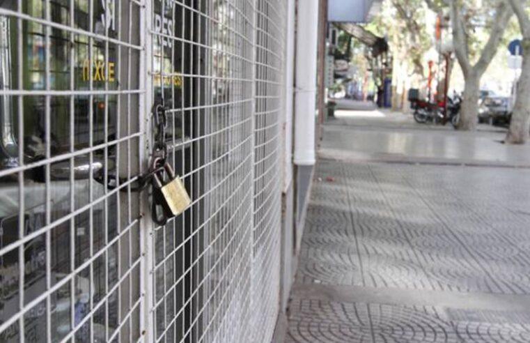 La Cámara de Comercio describe como «terrible» la situación en el sector