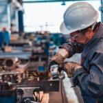 """Según la UIA hubo una """"clara desaceleración"""" del empleo en la Industria"""