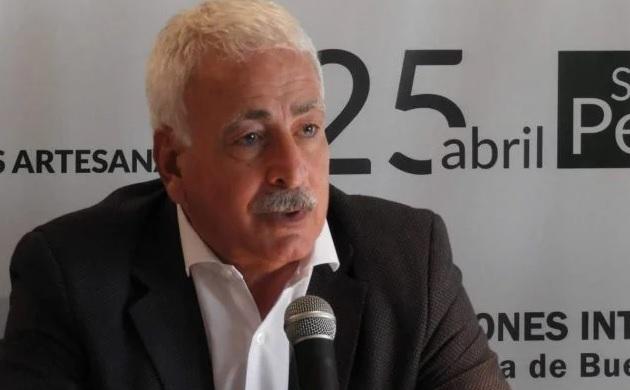 FEBA pide que comerciantes tengan prioridad en la vacunación