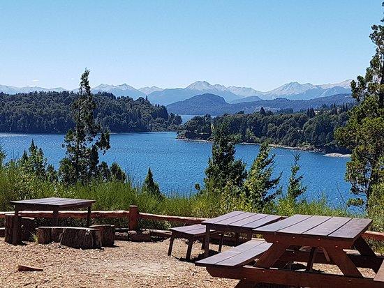 Patagonia pide garantizar la temporada turística invernal