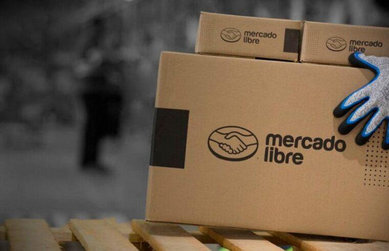 Mercado Libre está trabajando para incorporarse a la Unión Industrial Argentina