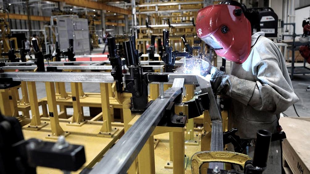 Empresarios bonaerenses observan una leve mejoría en algunos rubros