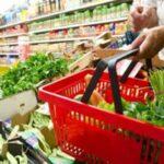 La zanahoria cuesta un 1137% más desde que sale del campo hasta que se vende en la góndola