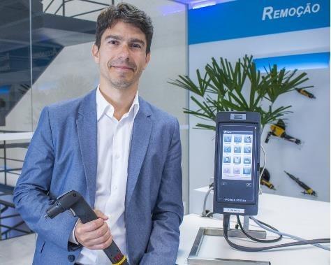 La industria automotriz ante el desafío de reconversión digital