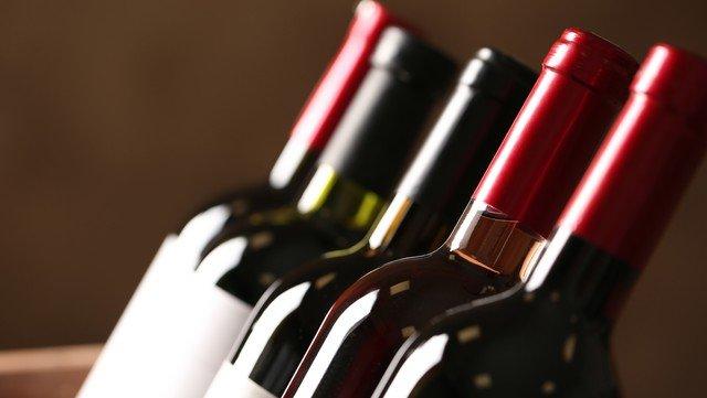 Aumentaron 9% las exportaciones de vinos argentinos al mundo