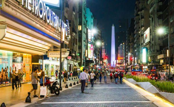 Descuentos de hasta 50 % en alojamiento y transporte para promocionar el turismo porteño