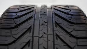 """Neumáticos """"verdes"""", en qué está innovando la industria del caucho"""
