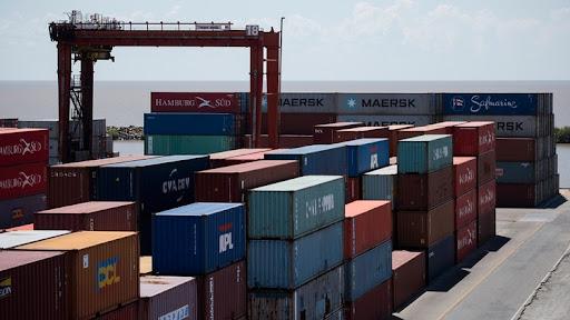 """Alertan sobre un """"estancamiento"""" del comercio exterior en la Argentina"""