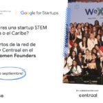 BID Lab y Google lanzan programa de aceleración para emprendedoras STEM de América Latina y el Caribe