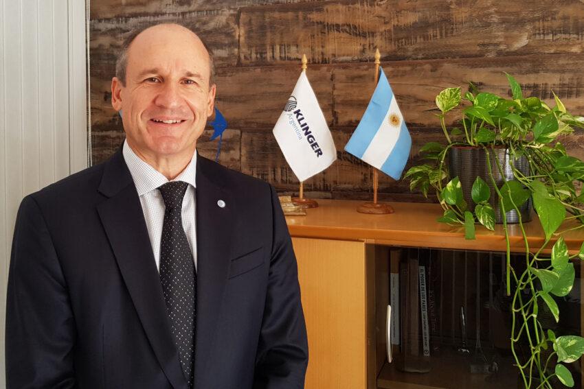 """""""Argentina es un país de oportunidades, el tema es cómo encontrarlas"""""""