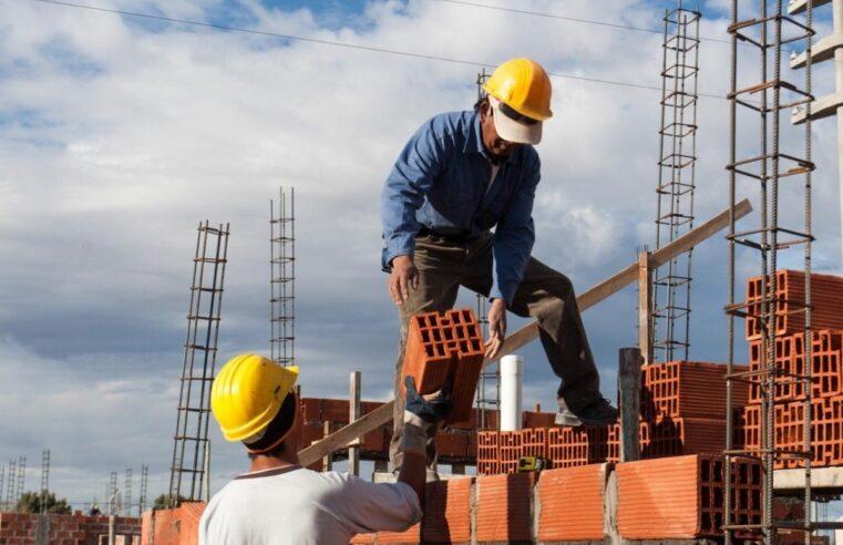 Cámara de Construcción pide simplificación tributaria para fomentar creación de empresas